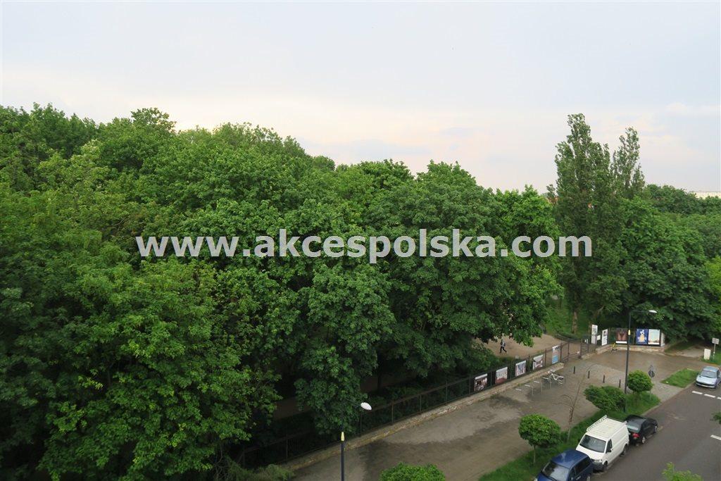 Mieszkanie trzypokojowe na sprzedaż Warszawa, Mokotów, Dolny Mokotów, Podchorążych  164m2 Foto 7