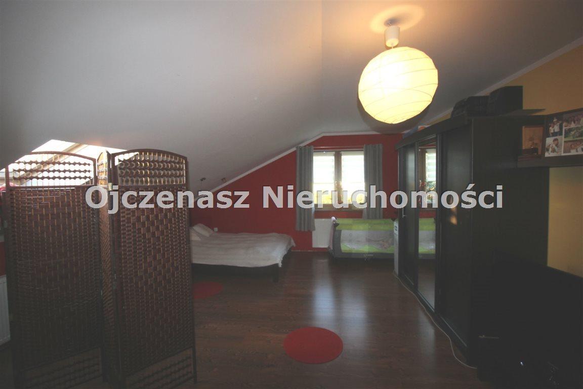 Dom na sprzedaż Kruszyn Krajeński  420m2 Foto 4