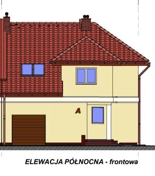 Dom na sprzedaż Mierzyn, Mierzyn  153m2 Foto 4