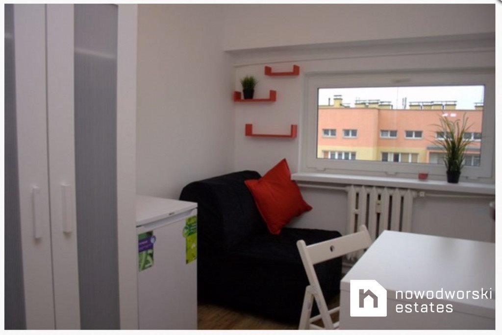 Mieszkanie czteropokojowe  na sprzedaż Kraków, Bieńczyce, Bieńczyce, os. Przy Arce  38m2 Foto 4