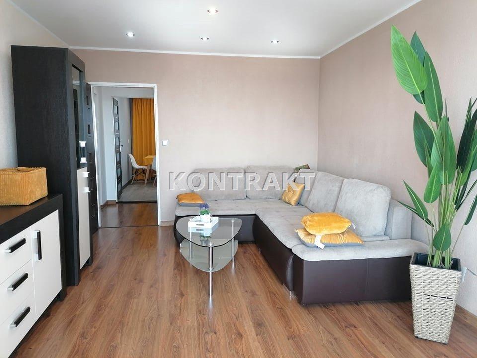 Mieszkanie dwupokojowe na sprzedaż Wola  54m2 Foto 4