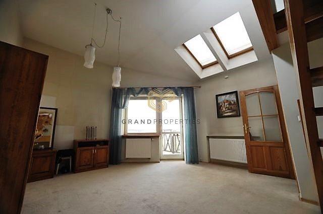 Dom na sprzedaż Warszawa, Wawer  300m2 Foto 5