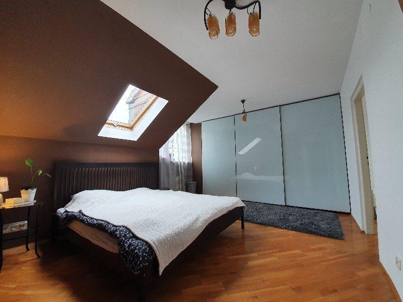 Mieszkanie trzypokojowe na sprzedaż Częstochowa, Tysiąclecie  73m2 Foto 7