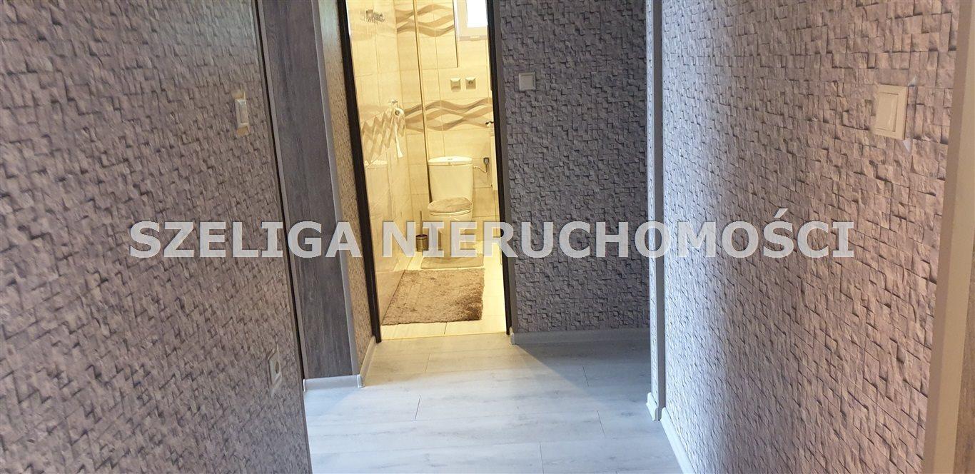 Mieszkanie trzypokojowe na wynajem Gliwice, Centrum, OKOL. ANDERSA, GARAŻ, OGRÓDEK  78m2 Foto 7