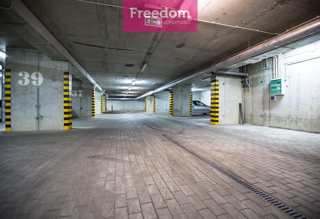 Garaż na sprzedaż Rzeszów, Hetmańska  15m2 Foto 1