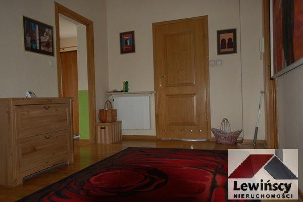 Dom na sprzedaż Pruszków, Cicha  280m2 Foto 10