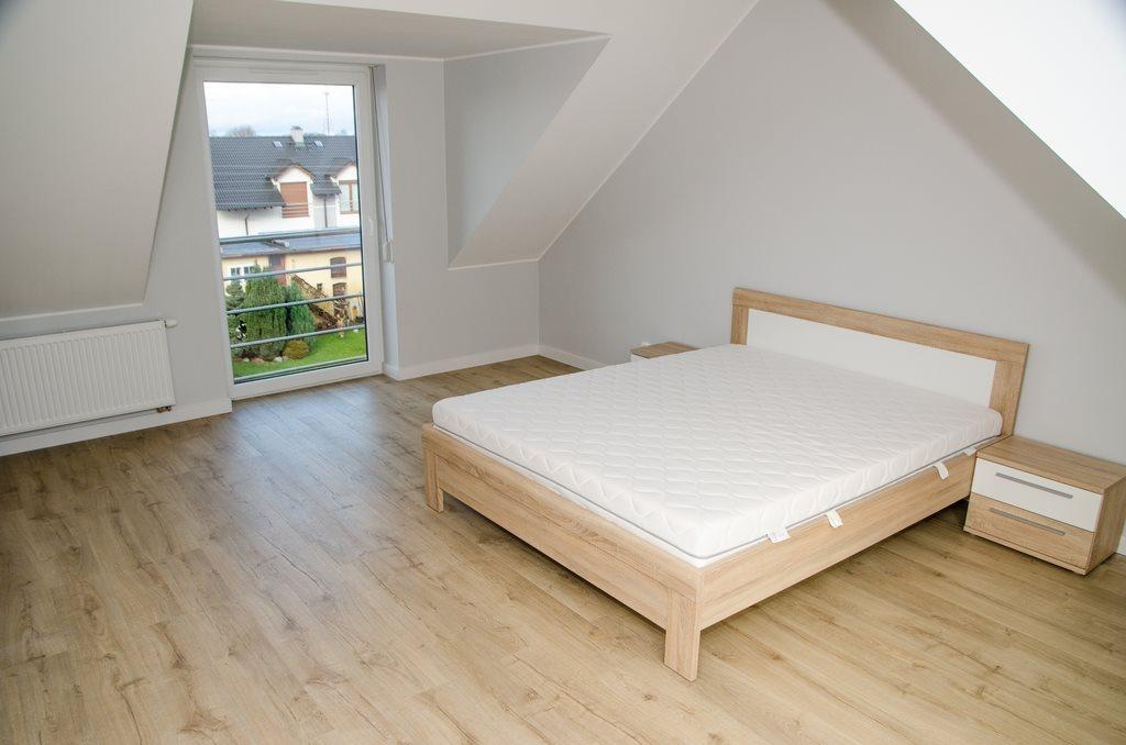 Dom na wynajem Poznań, Grunwald  75m2 Foto 6