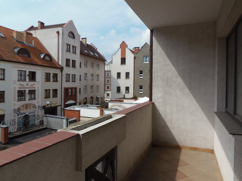 Dom na sprzedaż Elbląg, Stare Miasto, Stare Miasto, Przy Bramie Targowej  218m2 Foto 7