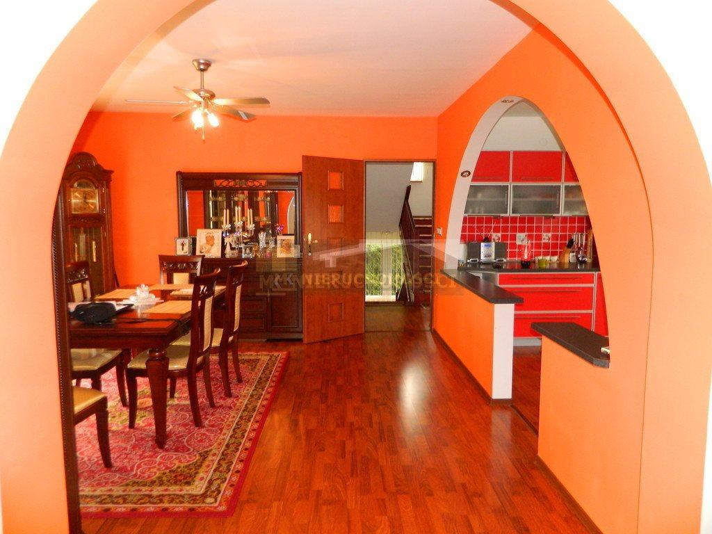 Dom na sprzedaż Ciągowice, centrum  380m2 Foto 13