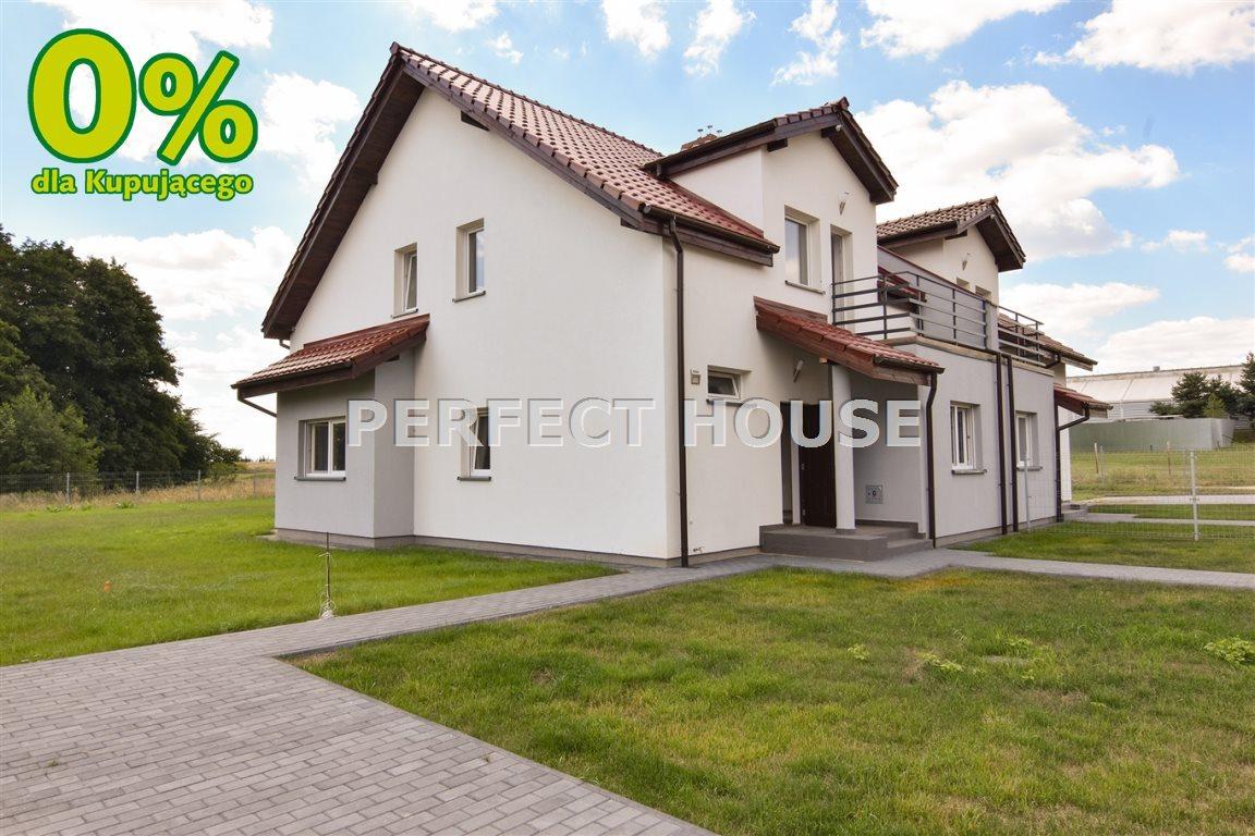 Dom na sprzedaż Mrowino  153m2 Foto 3
