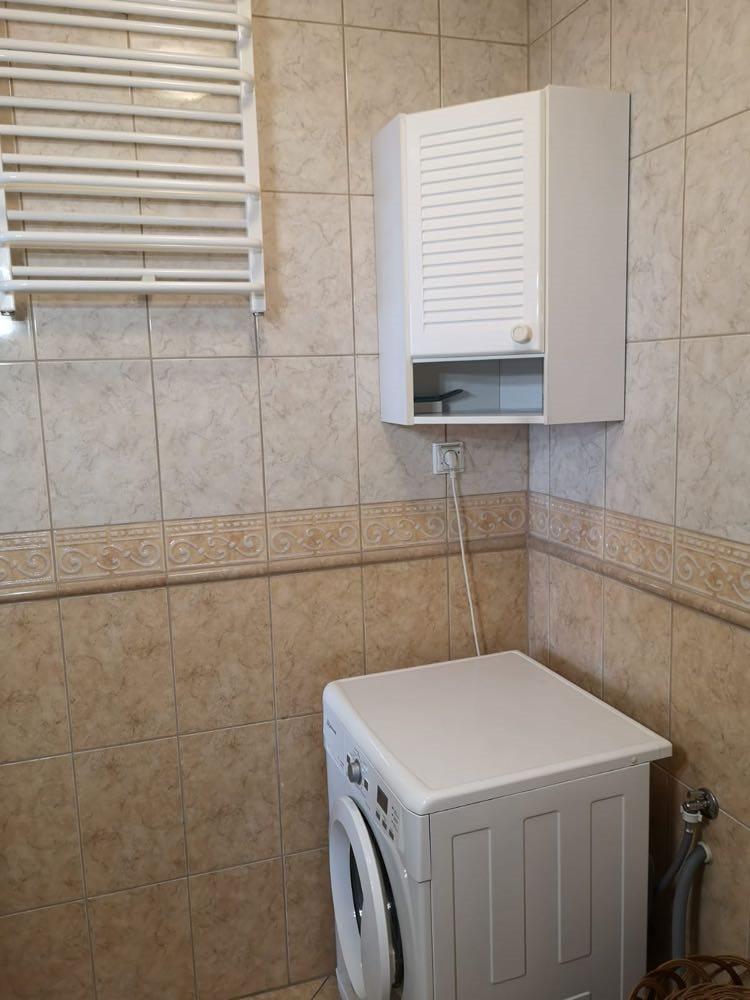 Mieszkanie trzypokojowe na sprzedaż Poznań, Piątkowo, Osiedle Bolesława Chrobrego  63m2 Foto 10