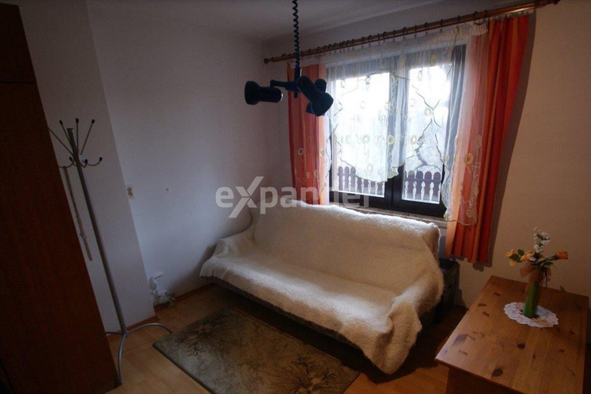 Dom na sprzedaż Częstochowa, Zawodzie - Dąbie  355m2 Foto 11
