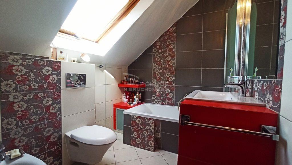 Dom na sprzedaż Biała Podlaska  170m2 Foto 10