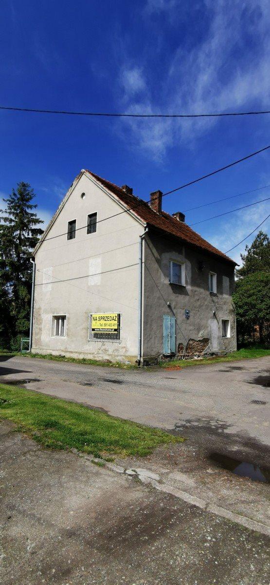 Dom na sprzedaż Michałów  142m2 Foto 6