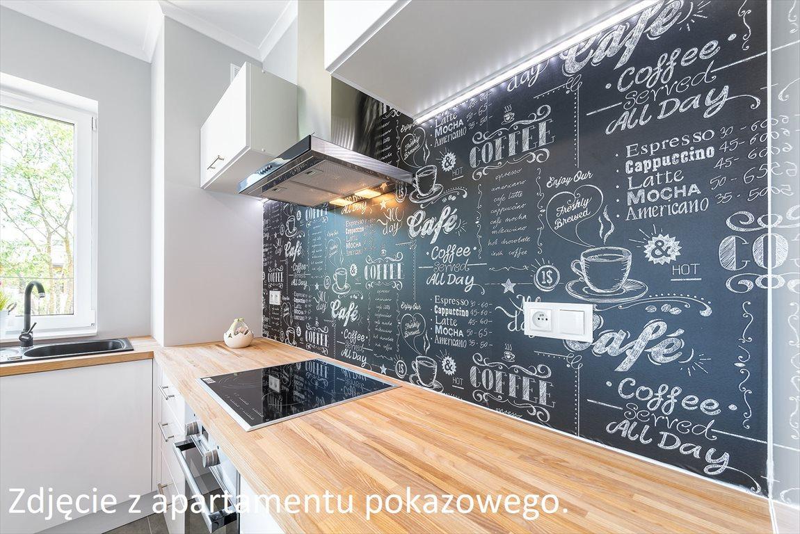 Mieszkanie czteropokojowe  na sprzedaż Warszawa, Wawer, Tawułkowa  75m2 Foto 12