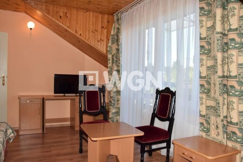 Lokal użytkowy na sprzedaż Przewłoka, Ustka, Przewłoka  412m2 Foto 6