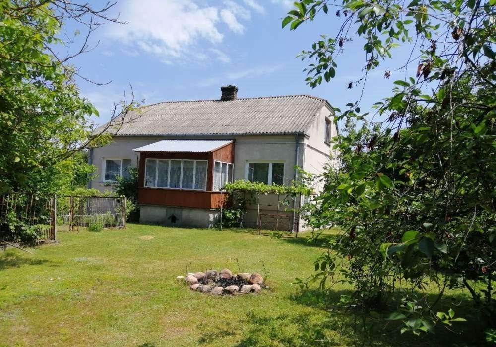 Dom na sprzedaż Szostaki, 4  100m2 Foto 1