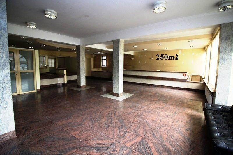 Lokal użytkowy na wynajem Rzeszów, Stanisława Moniuszki  250m2 Foto 1