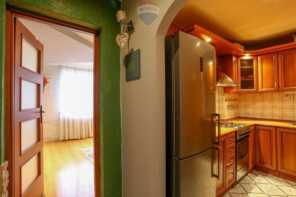 Dom na wynajem Częstochowa, Gnaszyn Górny, Kolorowa  60m2 Foto 10
