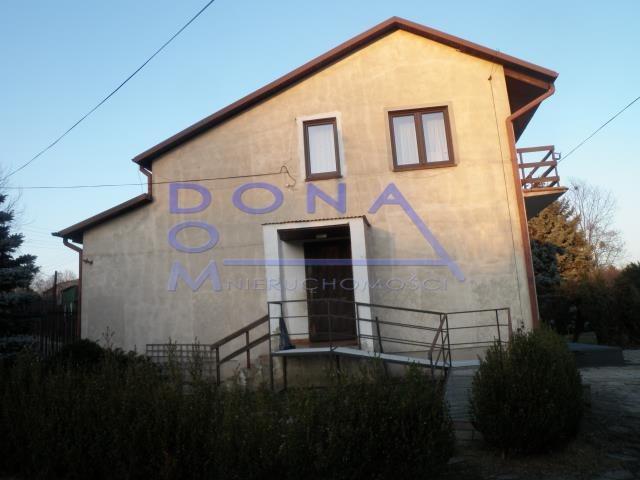 Dom na sprzedaż Łódź, Bałuty, Bałuty, Inflancka  270m2 Foto 4