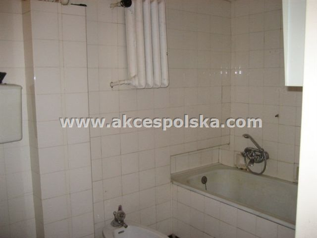Dom na sprzedaż Warszawa, Mokotów, Służew  215m2 Foto 7