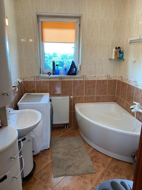 Mieszkanie dwupokojowe na sprzedaż Kraków, Podgórze Duchackie  50m2 Foto 9