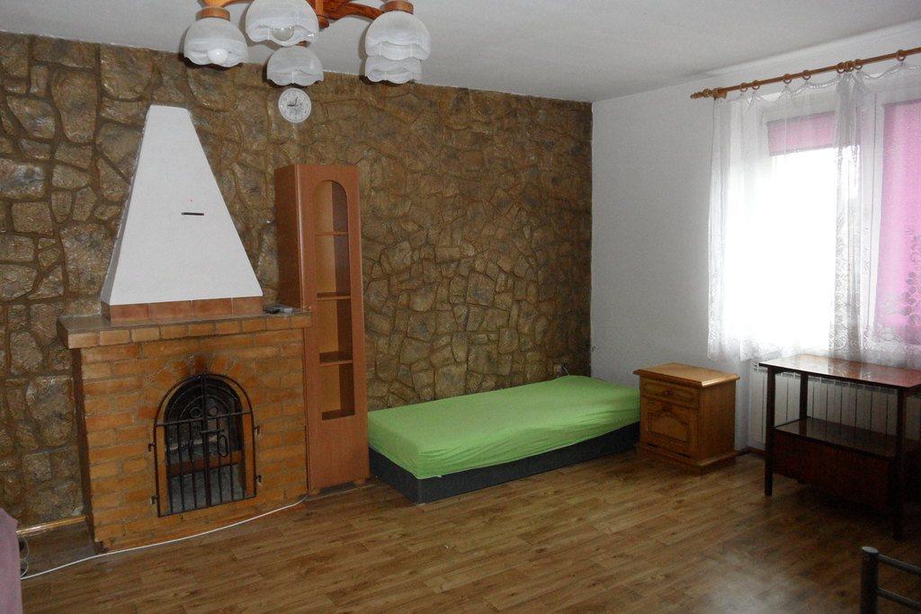 Dom na sprzedaż Śrem, Wiejska  350m2 Foto 10