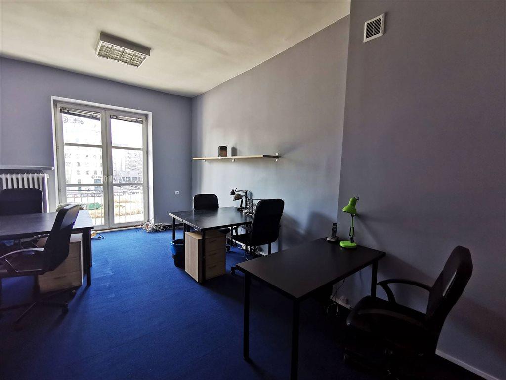 Mieszkanie dwupokojowe na sprzedaż Warszawa, Śródmieście, Marszałkowska 140  54m2 Foto 3
