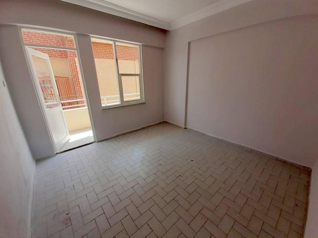 Mieszkanie trzypokojowe na sprzedaż Alanya, Centrum  125m2 Foto 7