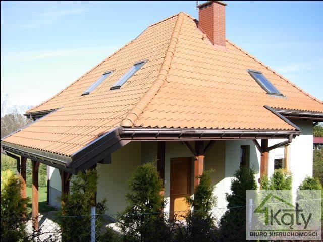 Dom na sprzedaż Kręsk, Kręsk, Kręsk  145m2 Foto 1