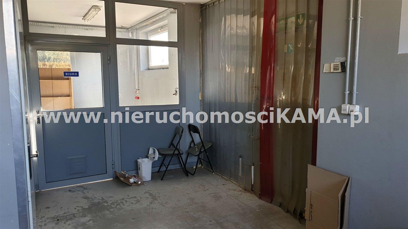 Lokal użytkowy na sprzedaż Bielsko-Biała  310m2 Foto 3