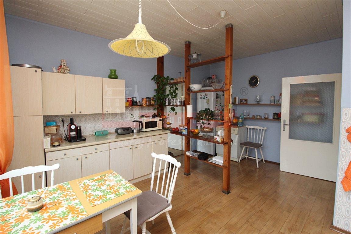 Dom na sprzedaż Krapkowice, otmęt  275m2 Foto 8