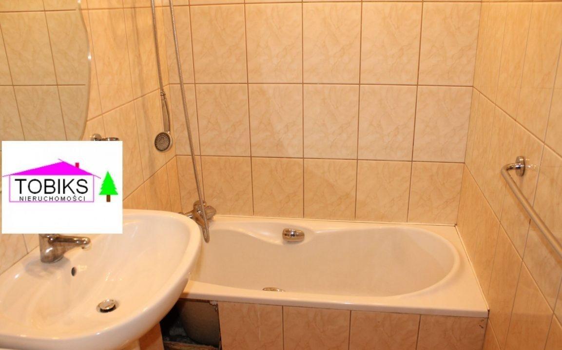 Mieszkanie trzypokojowe na sprzedaż Łódź, Śródmieście, Piotrkowska  64m2 Foto 14