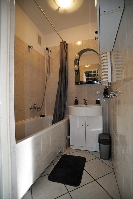 Dom na sprzedaż Kielce, Dąbrowa  269m2 Foto 7