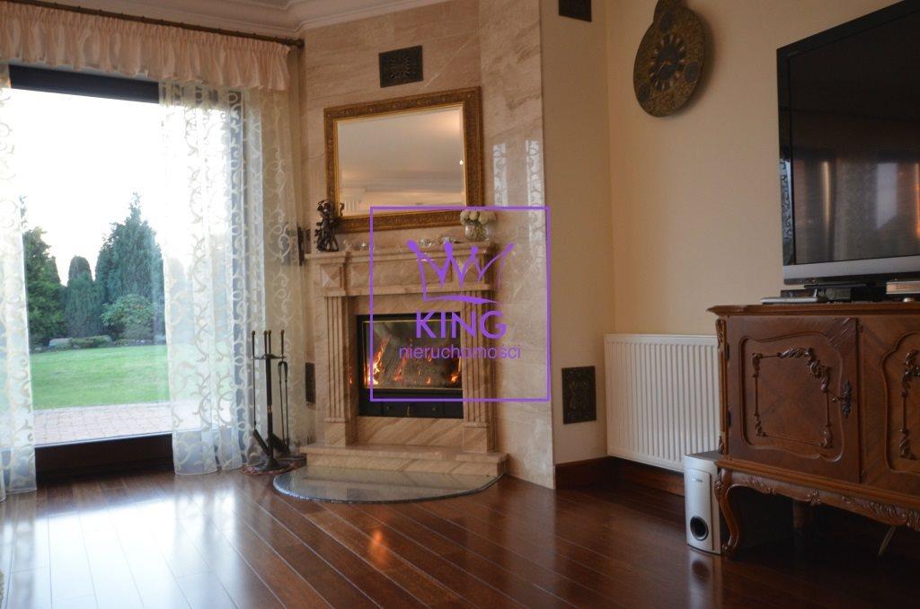 Dom na sprzedaż Mierzyn  420m2 Foto 5
