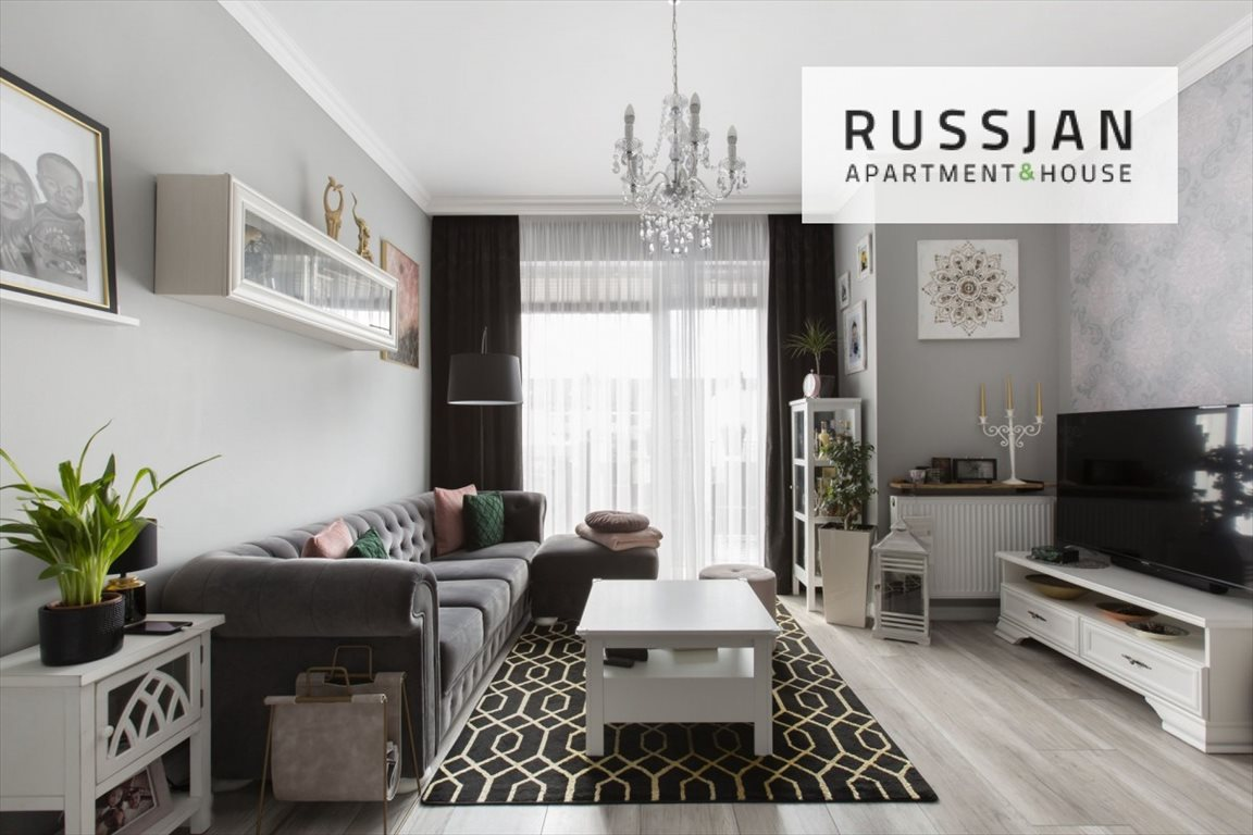 Dom na sprzedaż Gdynia, Żaglowa  171m2 Foto 1