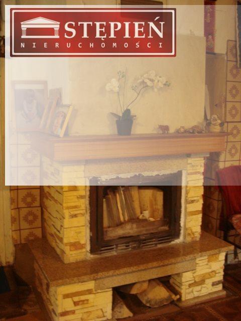 Dom na sprzedaż Ściegny, Ścięgny  624m2 Foto 3