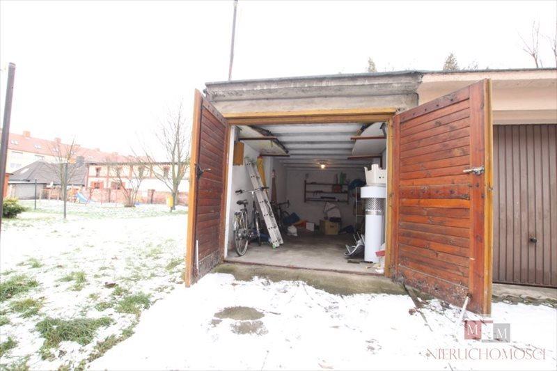 Garaż na sprzedaż Opole, Śródmieście, -  17m2 Foto 1
