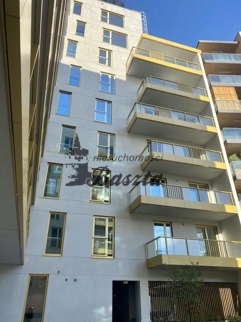 Mieszkanie czteropokojowe  na sprzedaż Warszawa, Śródmieście, Topiel  146m2 Foto 5