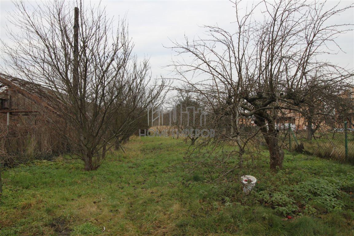 Dom na sprzedaż Luboń, Żabikowo  180m2 Foto 5