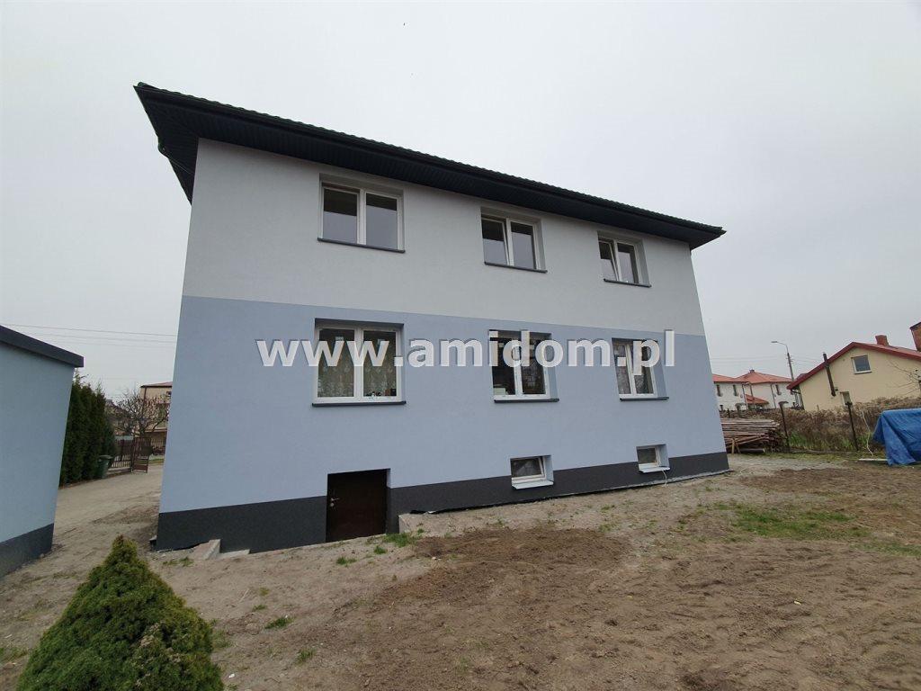 Dom na sprzedaż Kobyłka  200m2 Foto 2