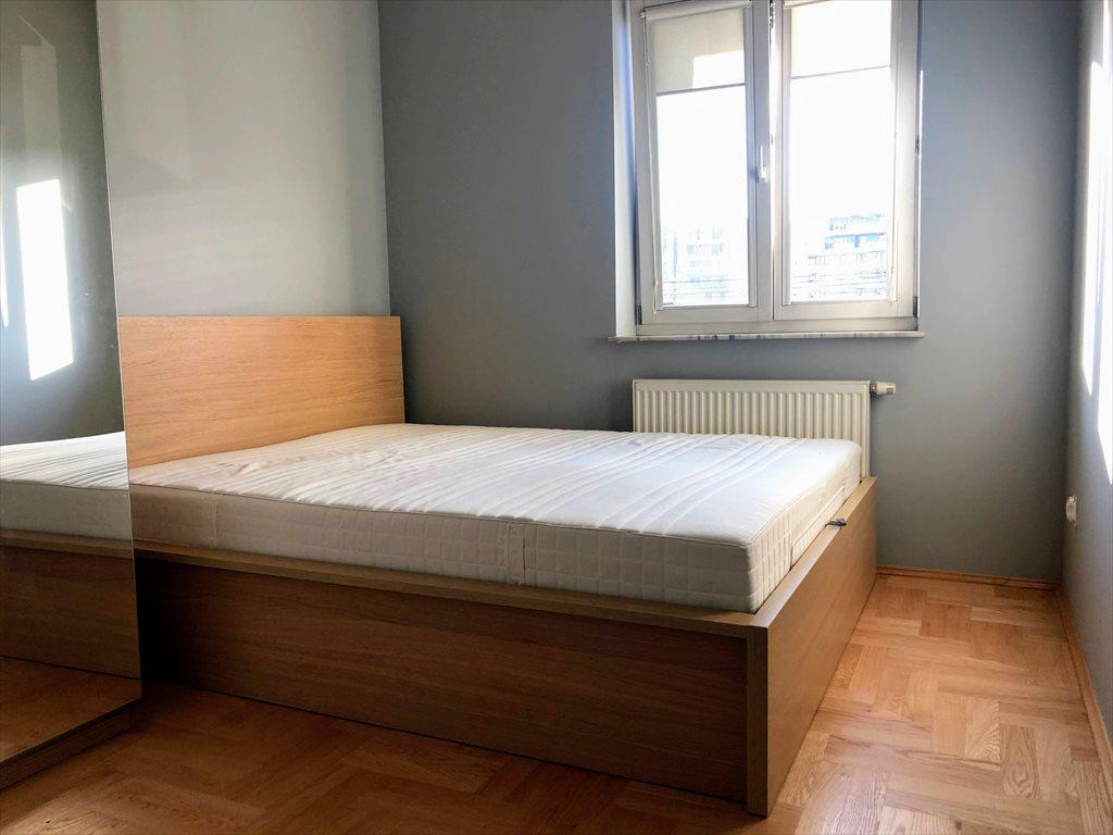 Mieszkanie dwupokojowe na sprzedaż Kraków, Prądnik Biały, Kluczborska 25  48m2 Foto 11