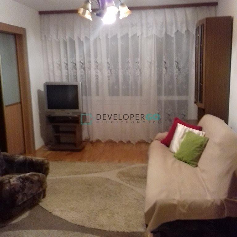 Mieszkanie trzypokojowe na sprzedaż Białystok, Os. Piasta, Mieszka I  58m2 Foto 11
