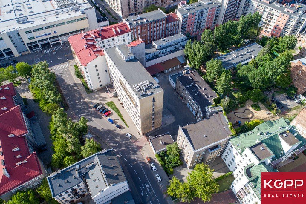 Lokal użytkowy na wynajem Warszawa, Praga-Północ, Brzeska  165m2 Foto 8