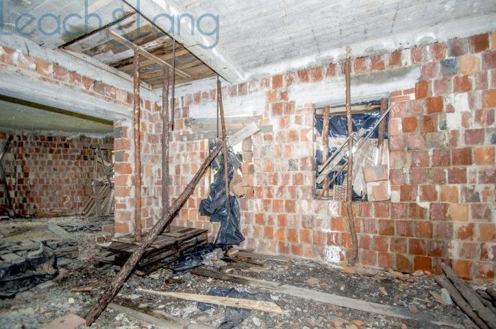 Dom na sprzedaż Piła Kościelecka  395m2 Foto 8