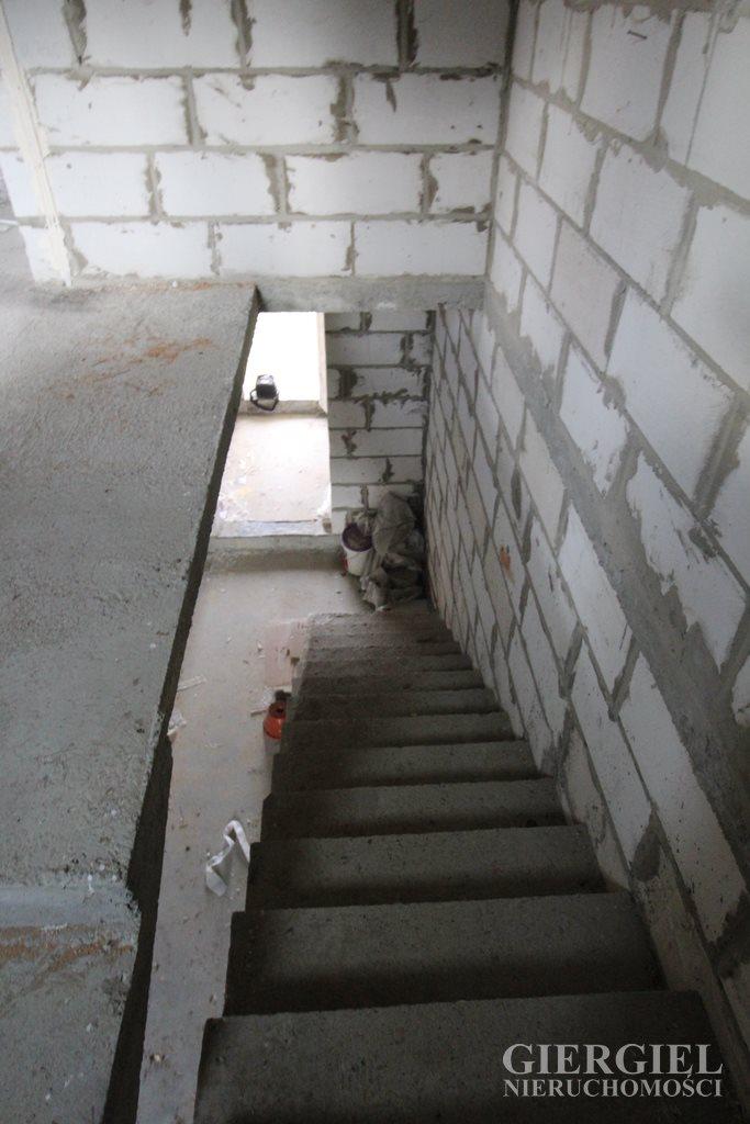 Dom na sprzedaż Rzeszów, Staroniwa, Staroniwska  118m2 Foto 7