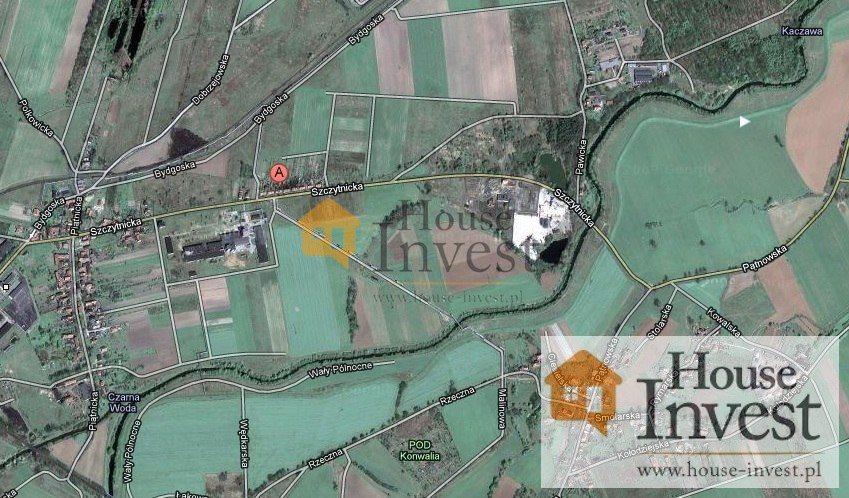 Działka przemysłowo-handlowa na sprzedaż Legnica, Szczytnicka  44000m2 Foto 6