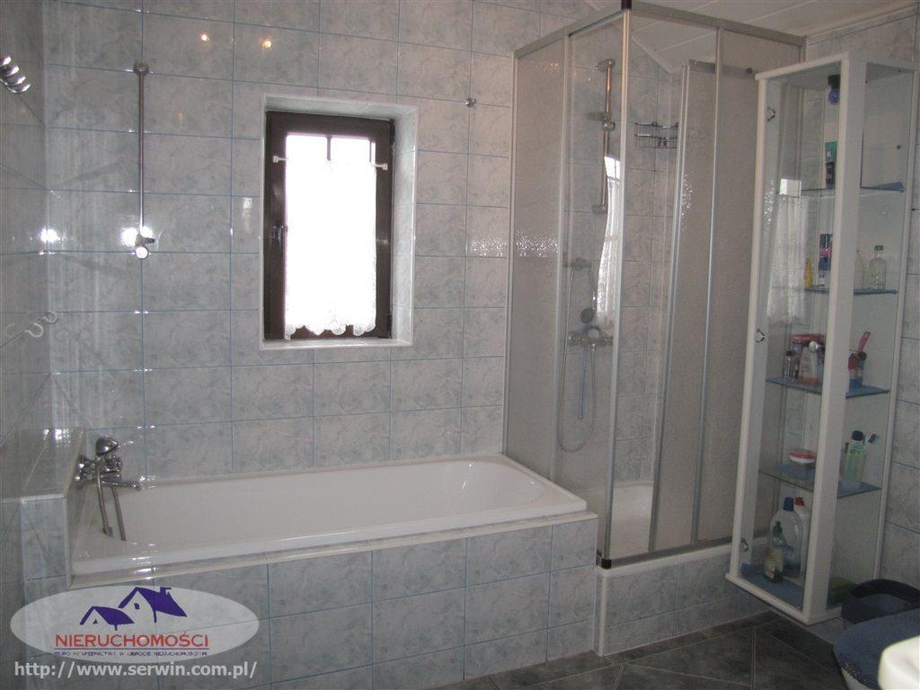 Lokal użytkowy na sprzedaż Żdżary  446m2 Foto 12