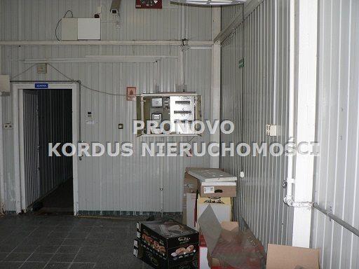 Lokal użytkowy na wynajem Szczecin, Gumieńce  320m2 Foto 2