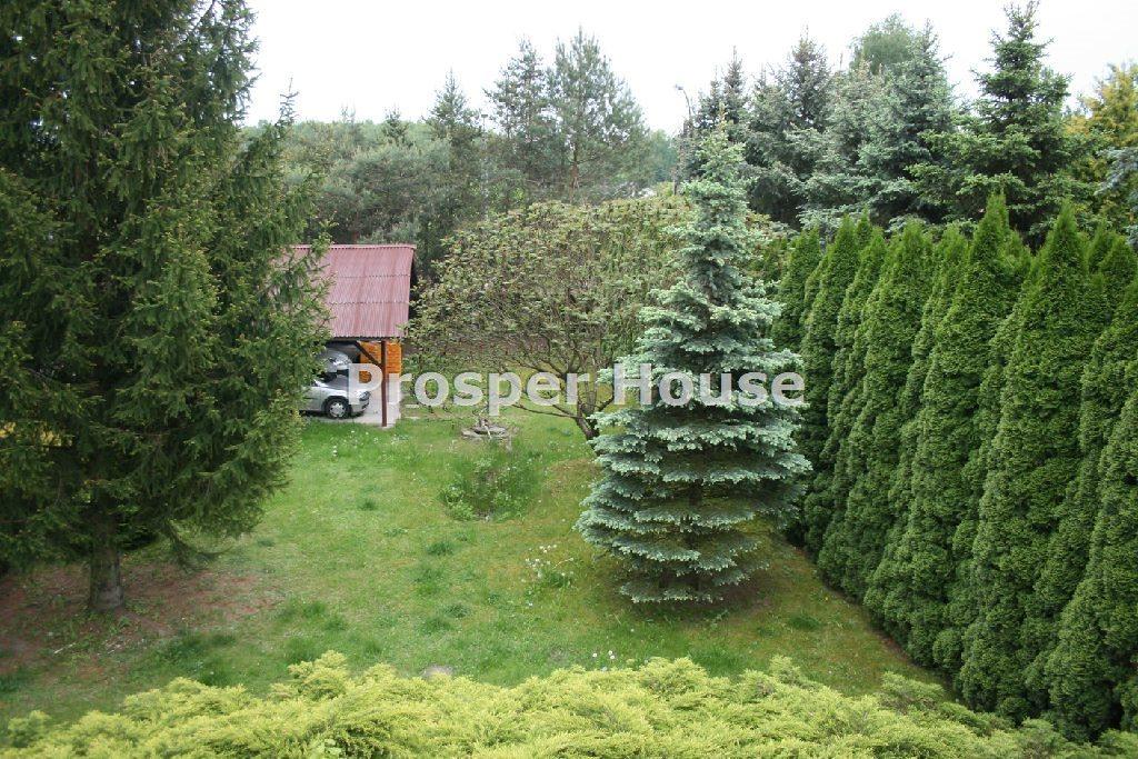 Dom na sprzedaż Piaseczno, Złotokłos  450m2 Foto 10